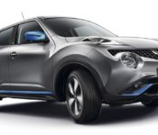 Nissan Juke 2020 Price Awd Dimensions Sport Release Date Gas Mileage