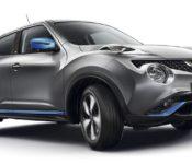 Nissan Juke 2020 Price Awd Dimensions Sport Release Date Gas Mileage