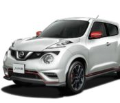 Nissan Juke 2020 Reviews Awd Dimensions Sport Release Date Gas Mileage
