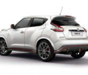 Nissan Juke 2020 Specs Awd Dimensions Sport Release Date Gas Mileage