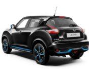 Nissan Juke 2020 Usa Awd Dimensions Sport Release Date Gas Mileage