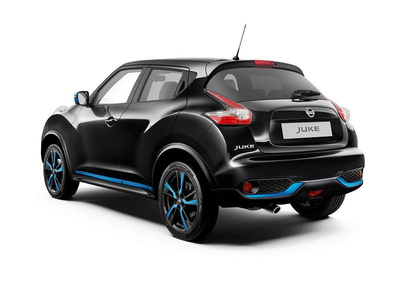 Nissan Juke 2020 Usa Awd Dimensions Sport Release Date Gas Mileage