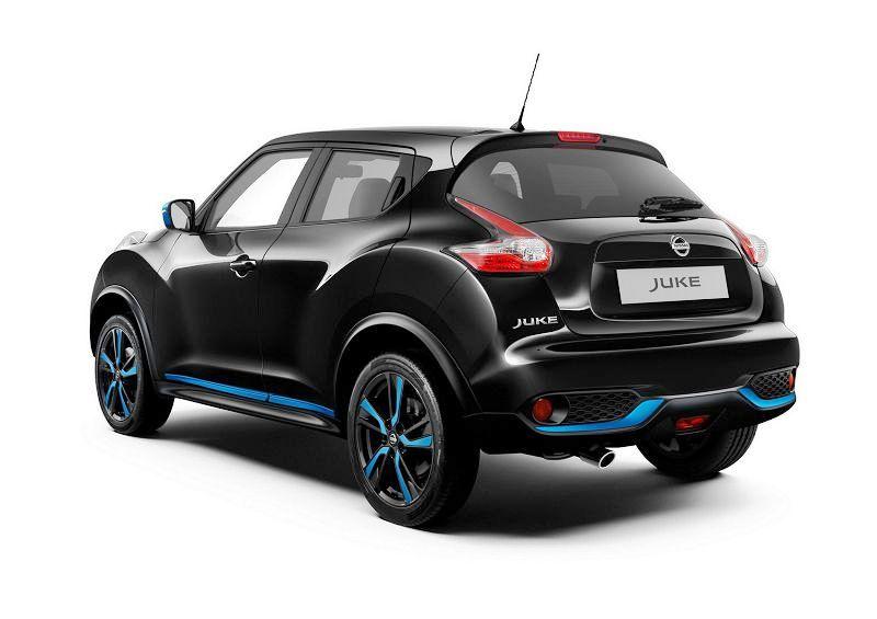Nissan Juke 2020 Lease Awd Dimensions Sport Release Date ...