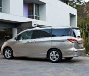 Nissan Quest 2018 Interior Pictures 2019 Specs Gas Mileage Dimensions Reviews Features