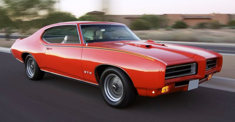 Pontiac Gto The Judge For Sale 2019 Pics Specs Value Colors Horsepower Engine