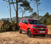 Will Chevy Bring Back The Trailblazer Price Mpg Interior Specs Colors Canada Towing Capacity Gas Mileage