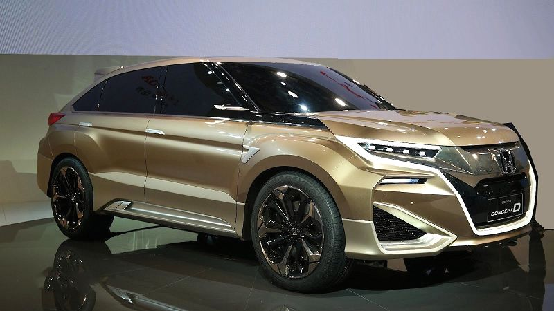 2017 Honda Crosstour For Sale Review Redesign Colors Interior Msrp Configurations Canada