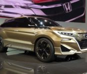 2018 Honda Crosstour For Sale Review Redesign Colors Interior Msrp Configurations Canada