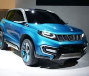 2018 Suzuki Grand Vitara 3 Door Diesel Brochure Price In India Usa Specifications Images