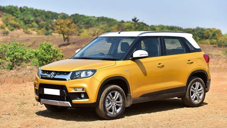 2018 Suzuki Grand Vitara 3 Door Review Diesel Brochure Price In India Usa Specifications Images