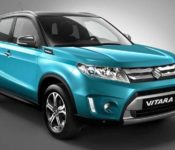 2018 Suzuki Grand Vitara For Sale Diesel Brochure Price In India Usa Specifications Images