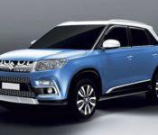 2018 Suzuki Grand Vitara Philippines Diesel Brochure Price In India Usa Specifications Images