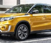 2018 Suzuki Grand Vitara Sport Diesel Brochure Price In India Usa Specifications Images