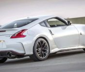 2019 Nissan Z Nismo Specs Review Interior 0 60 News Models Price Image