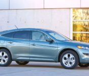 2020 Honda Crosstour Release Date Review Redesign Colors Interior Msrp Configurations Canada