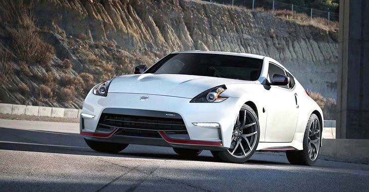 2020 Nissan Z Redesign Specs Review Interior 0 60 News Models Price Image