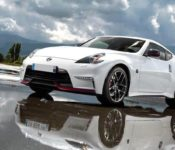2021 Nissan Z Car Specs Review Interior 0 60 News Models Price Image