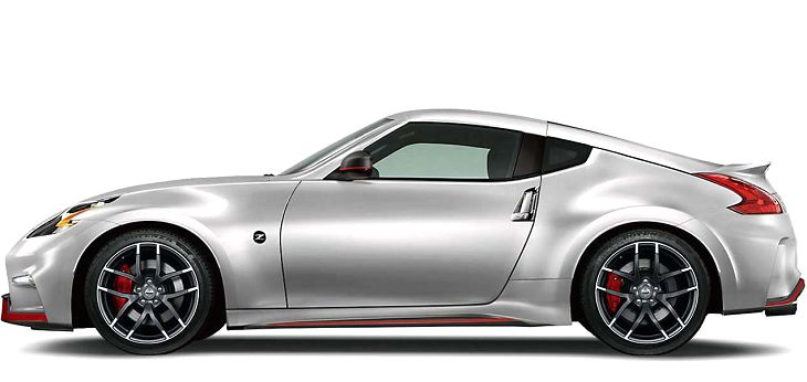 2021 Nissan Z Rendering Specs Review Interior 0 60 News Models Price Image
