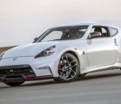 2021 Nissan Z Specs Review Interior 0 60 News Models Price Image