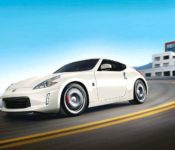 2021 Nissan Z400 Specs Review Interior 0 60 News Models Price Image