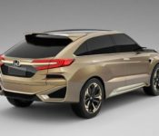 Cars Like Honda Crosstour Review Redesign Colors Interior Msrp Configurations Canada