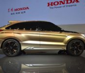 Crosstour Specs Review Redesign Colors Interior Msrp Configurations Canada