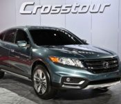 Honda Crosstour Price 2018 Review Redesign Colors Interior Msrp Configurations Canada