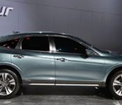 Honda Crosstour Specs Review Redesign Colors Interior Msrp Configurations Canada