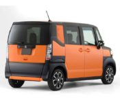 Honda Element New Release Colors Interior Canada Specs Usa Pictures Review Mpg Msrp