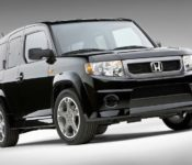 Honda Element Pricing Colors Interior Canada Specs Usa Pictures Review Mpg Msrp