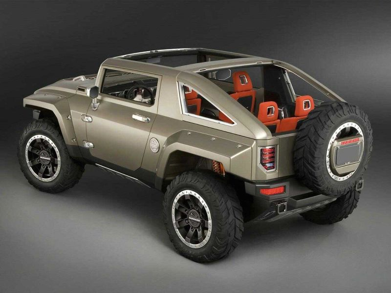 Top Sd Pictures Pickup Truck Campers