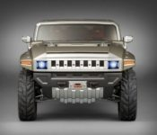 Hummer H4 For Sale Top Speed Pictures Pickup Truck Campers Images Mpg