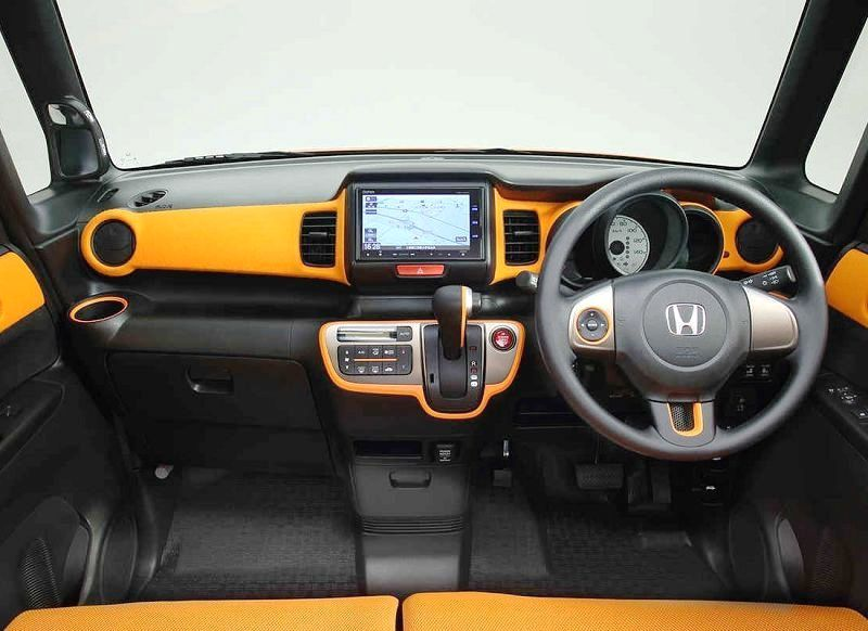 New Honda Element Rumors Colors Interior Canada Specs Usa Pictures Review Mpg Msrp