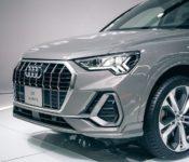 2019 Audi Q3 Release Date Lease Specs Colors Release Date Usa