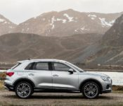 2019 Audi Q3 Review Price For Sale Dimensions Interior