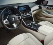 2019 Bmw 8 850i Series Price For Sale Gs Review