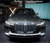 2019 Bmw X8 Cost Price Canada White Model Dimensions