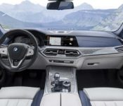 2019 Bmw X8 Prices Spider Spyder 0 60 Roadster Price