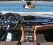 2019 Bmw X8 Roadster For Sale X6 Xdrive50i X6 Xdrive35i X6 Sdrive35i X7 Xdrive50i