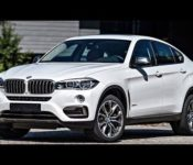 2019 Bmw X8 X6 M X7 Xdrive40i X6 Lease 8 Series X5 Xdrive40i