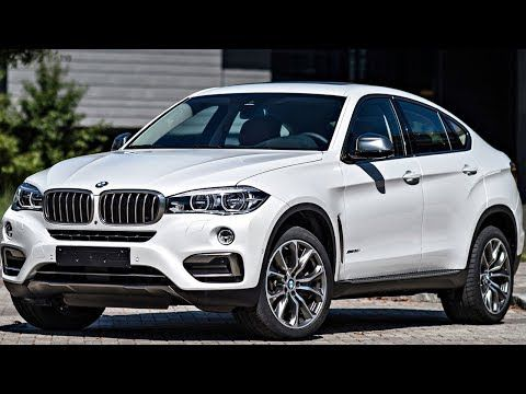 2019 Bmw X8 And X8 M Price Specs And Release Date >> 2019 Bmw X8 X6 M X7 Xdrive40i X6 Lease 8 Series X5 Xdrive40i