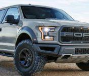 2019 Ford Bronco Images Convertible 2 Door 4 Door Price Truck