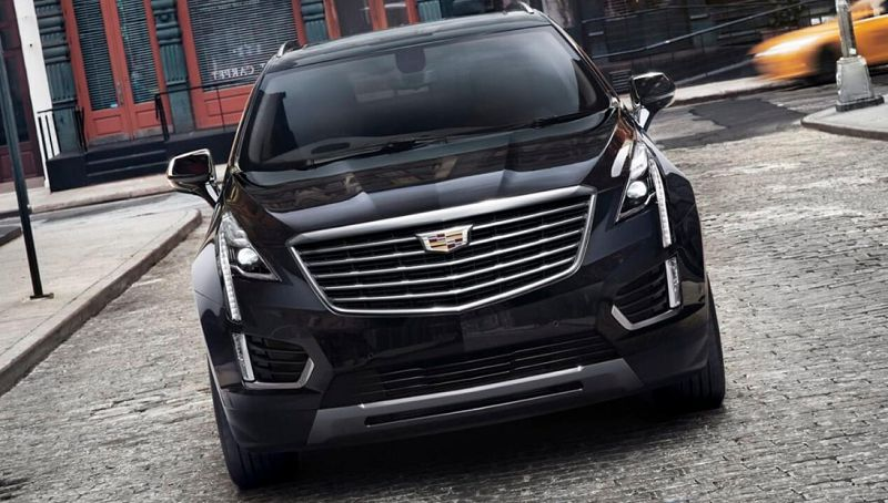 2020 Cadillac Escalade Hybrid Horsepower Hp New Hybrid Hybrid Inside
