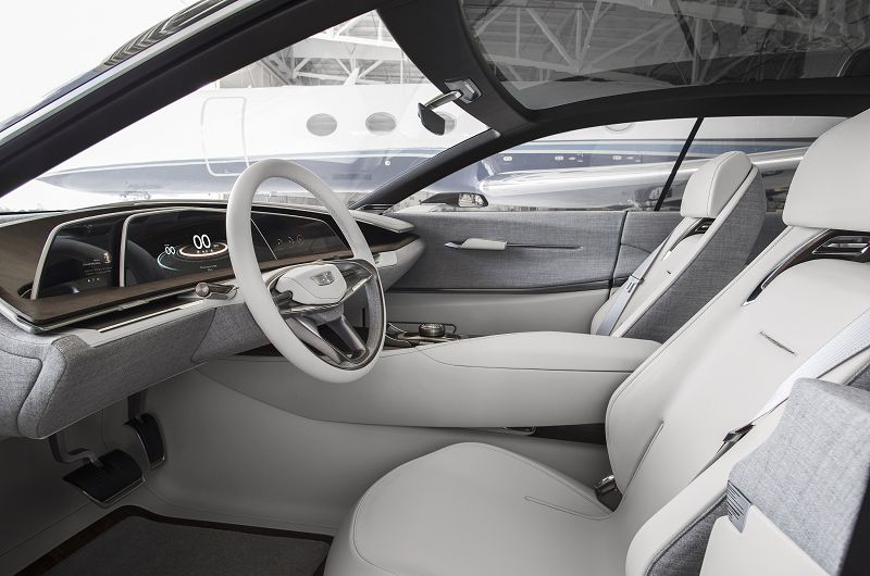 2020 Cadillac Escalade Redesign Images Ext Pictures Interior Pictures Esv Pictures