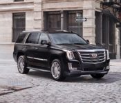 2020 Cadillac Escalade Review Esv Premium Luxury Lease V Sport Changes