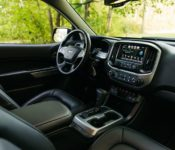 2020 Chevy Colorado Forum Mpg Review Updates Rst