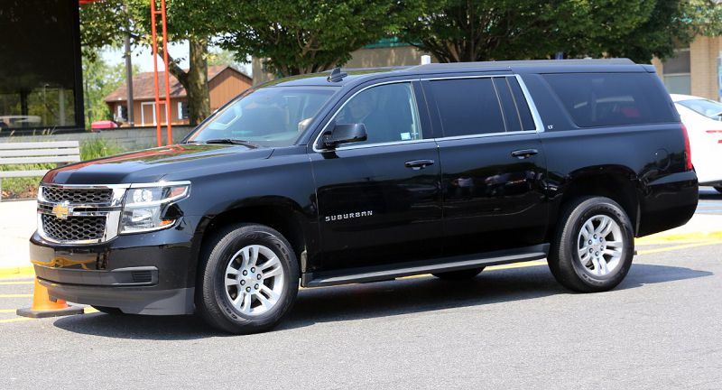 2020 Chevy Suburban The Newredesign Cost Exterior Colors High Country