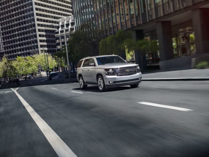 2020 Chevy Tahoe 2 Door Images Lease Midnight Edition Pics
