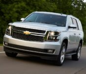 2020 Chevy Tahoe Pictures Interior Review Z71 Package S Redesign Pictures