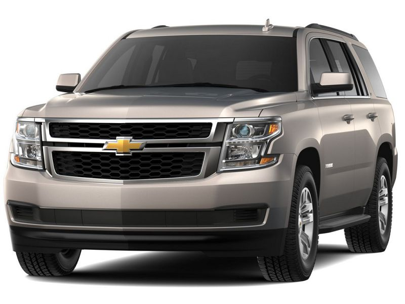 2020 Chevy Tahoe Z71 Rst Ppv Specs High Country